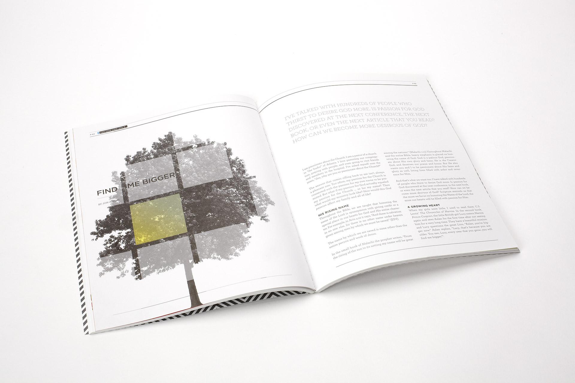 groupzine-new-10.jpg