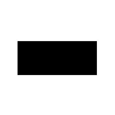 logo-loth.png