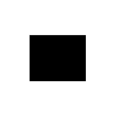 logo-mbl.png