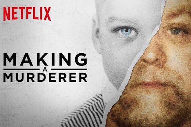 Making-a-Murderer-Logo-Netflix.jpg