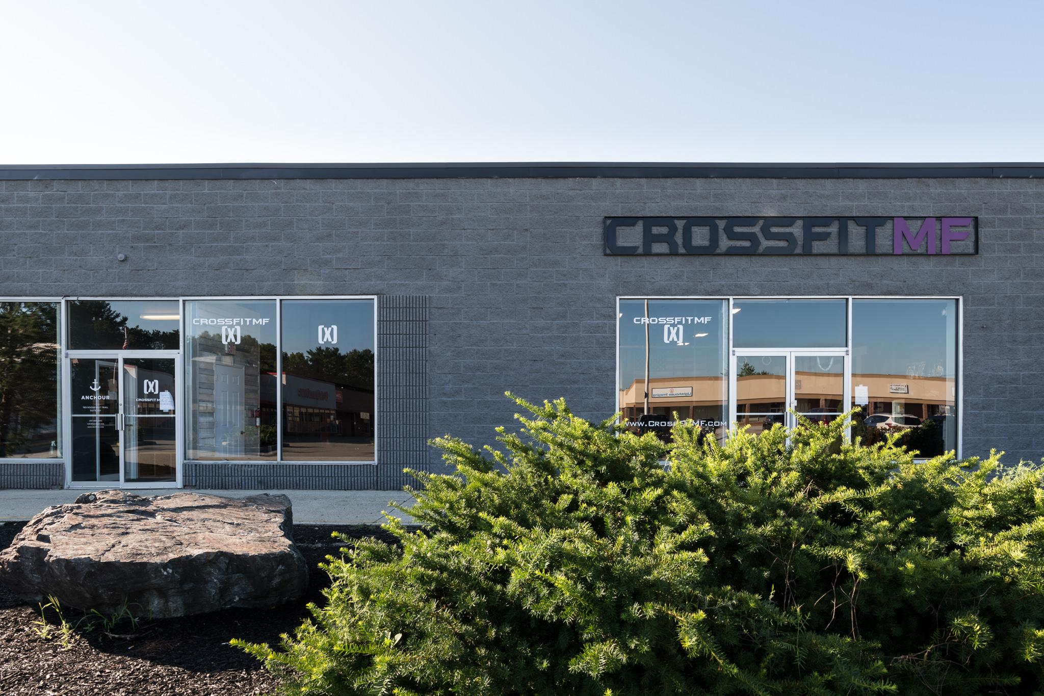 081018-Crossfit-MF-Windham-FACILITIES-1.jpg
