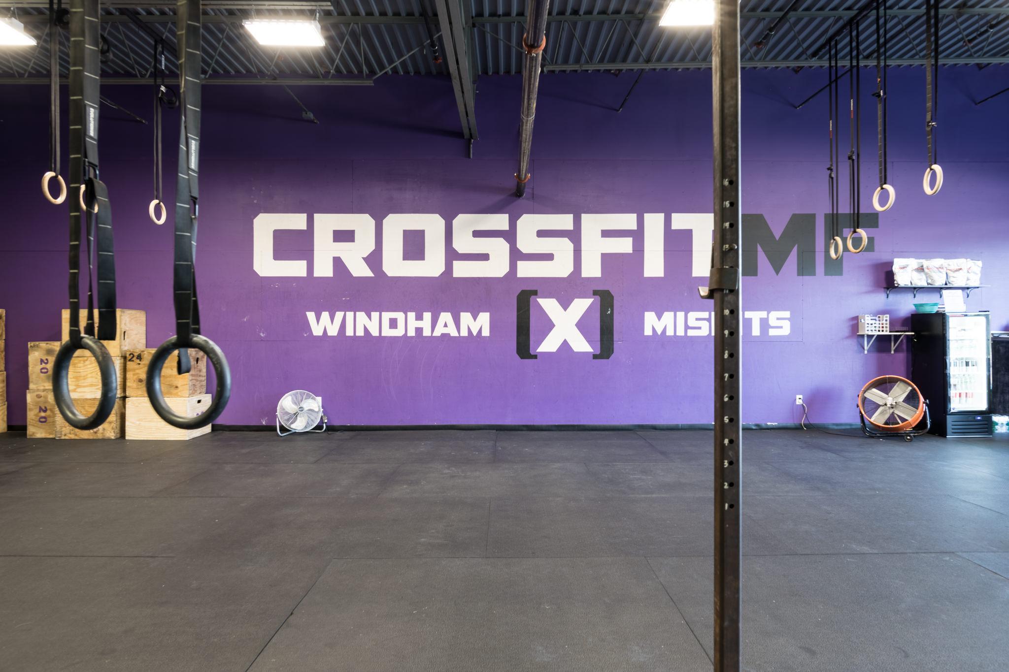 081018-Crossfit-MF-Windham-FACILITIES-7.jpg