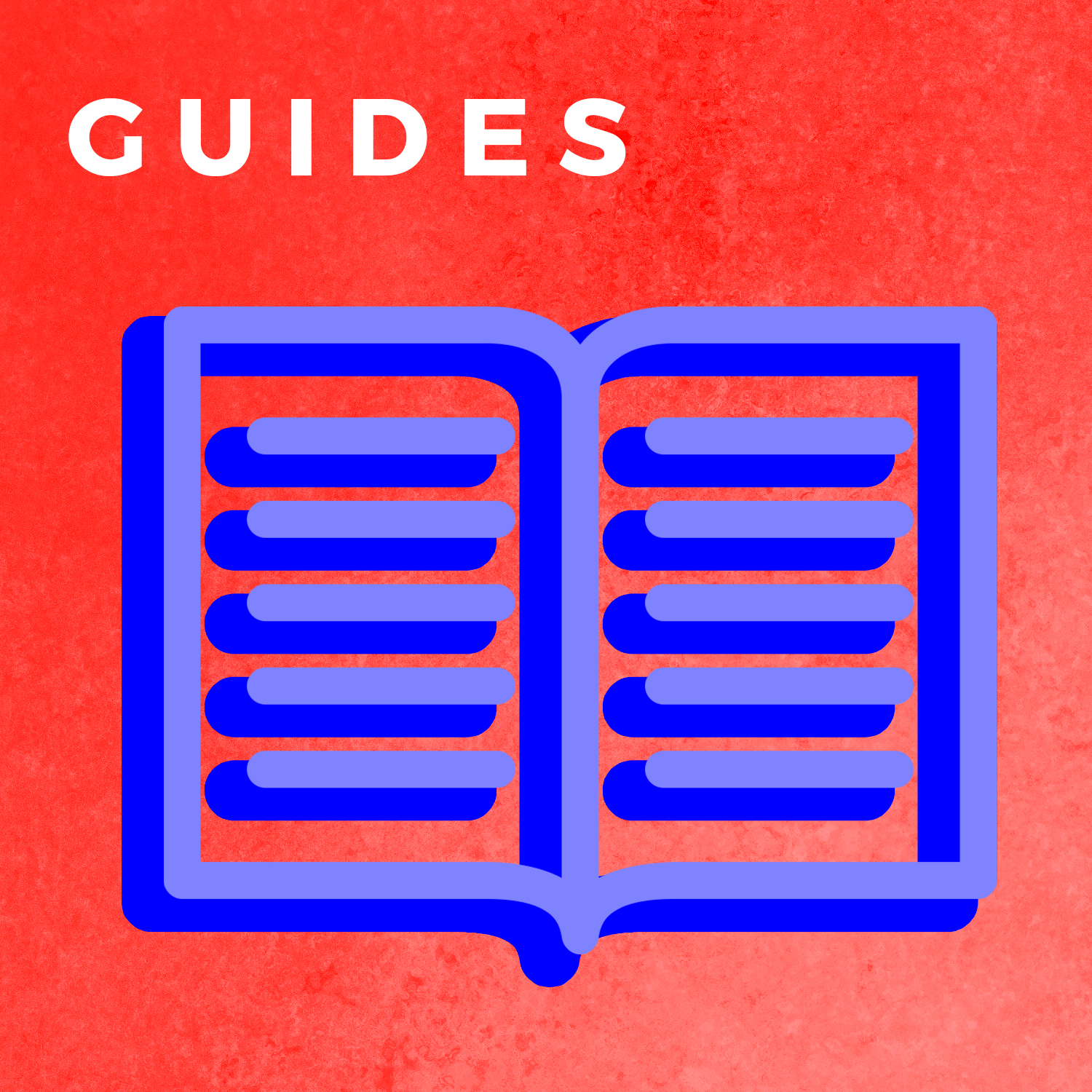 Fundraising Guides