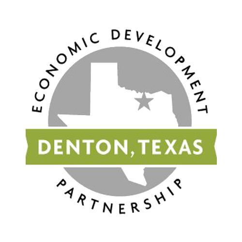 Denton Economic Development Partnership