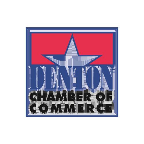 Denton Chamber of Commerce
