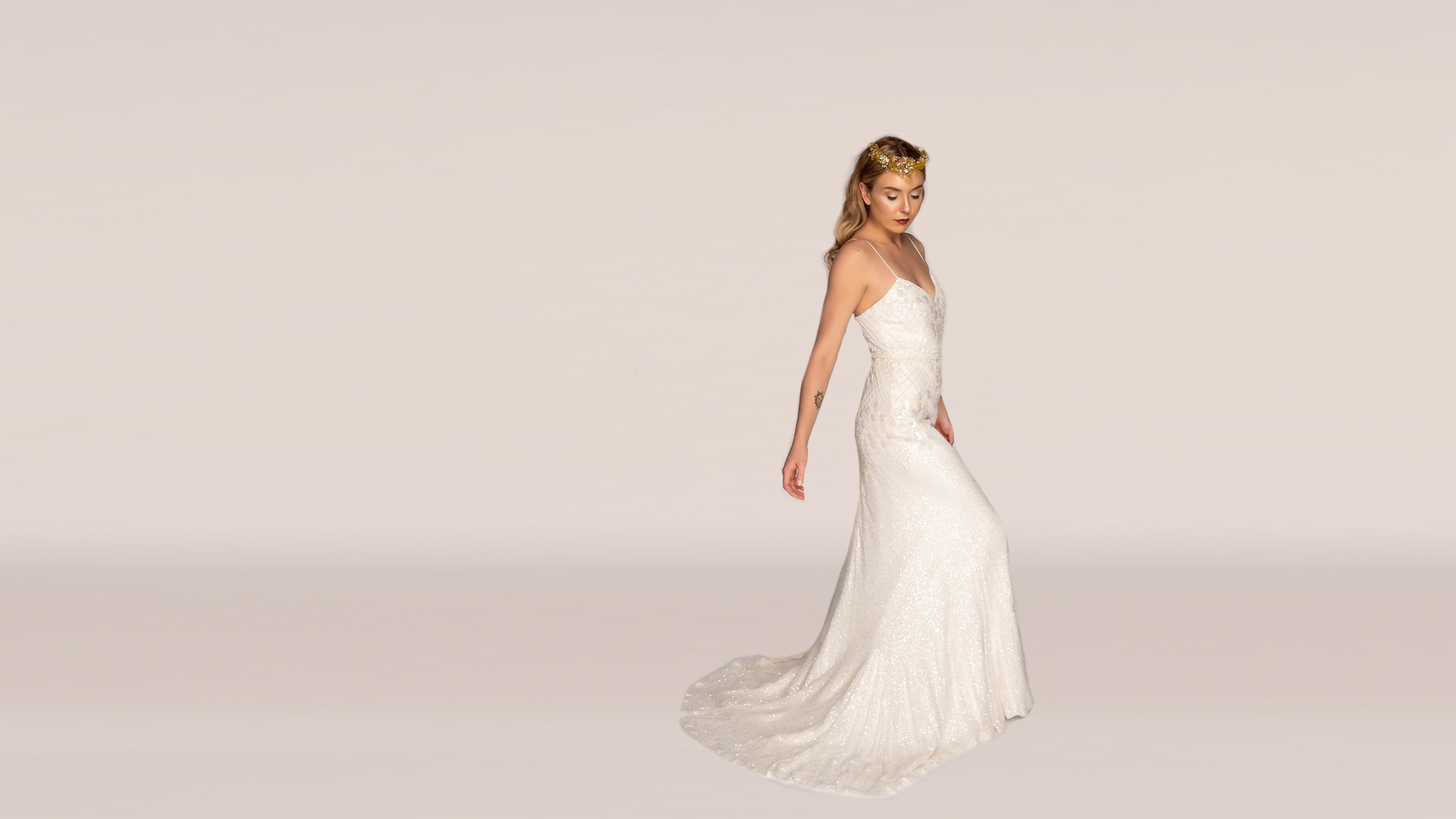 Where Can I Sell My Wedding Dress Locally.Rosalin S Bridal Boutique