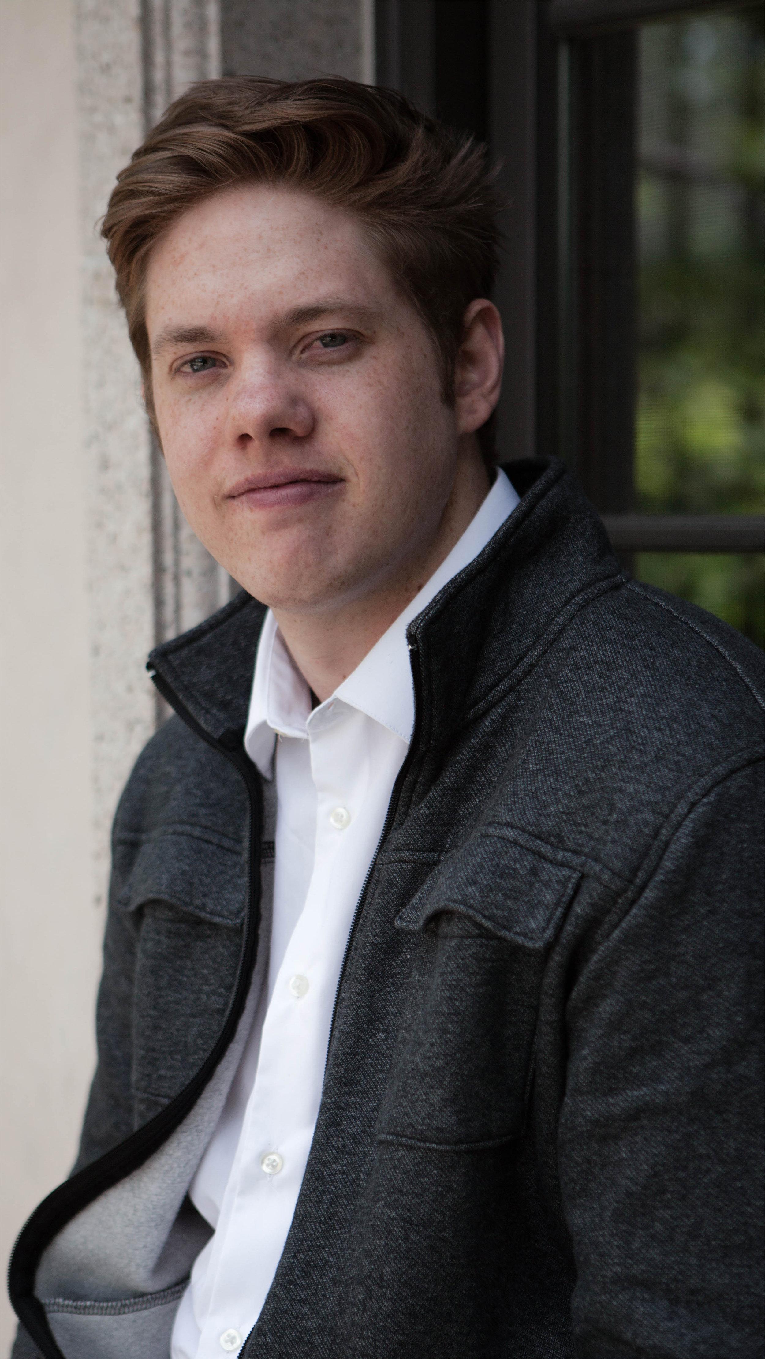 Lyle Hokanson