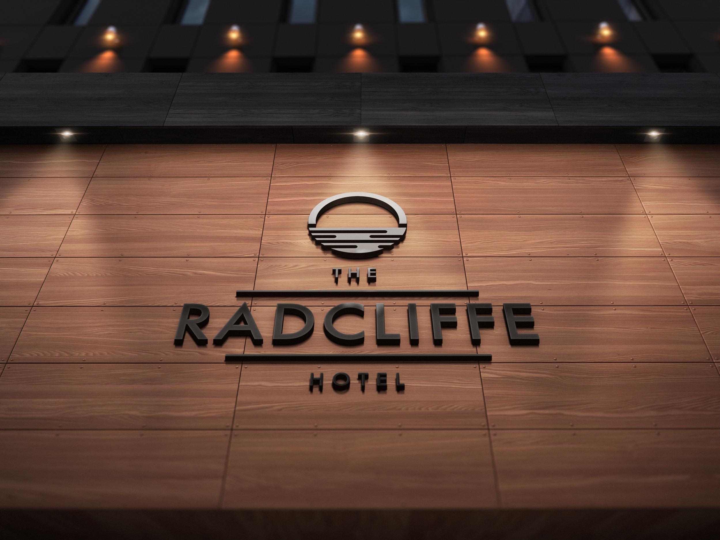 Radcliffe Hotel Brand Identity Thumbnail (1).jpg