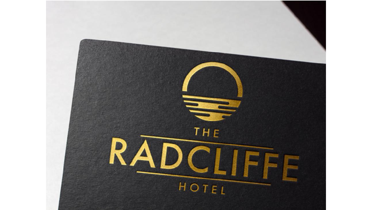 Radcliffe Hotel