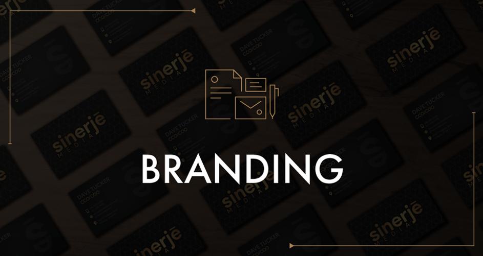 Branding_Thumbnail.png