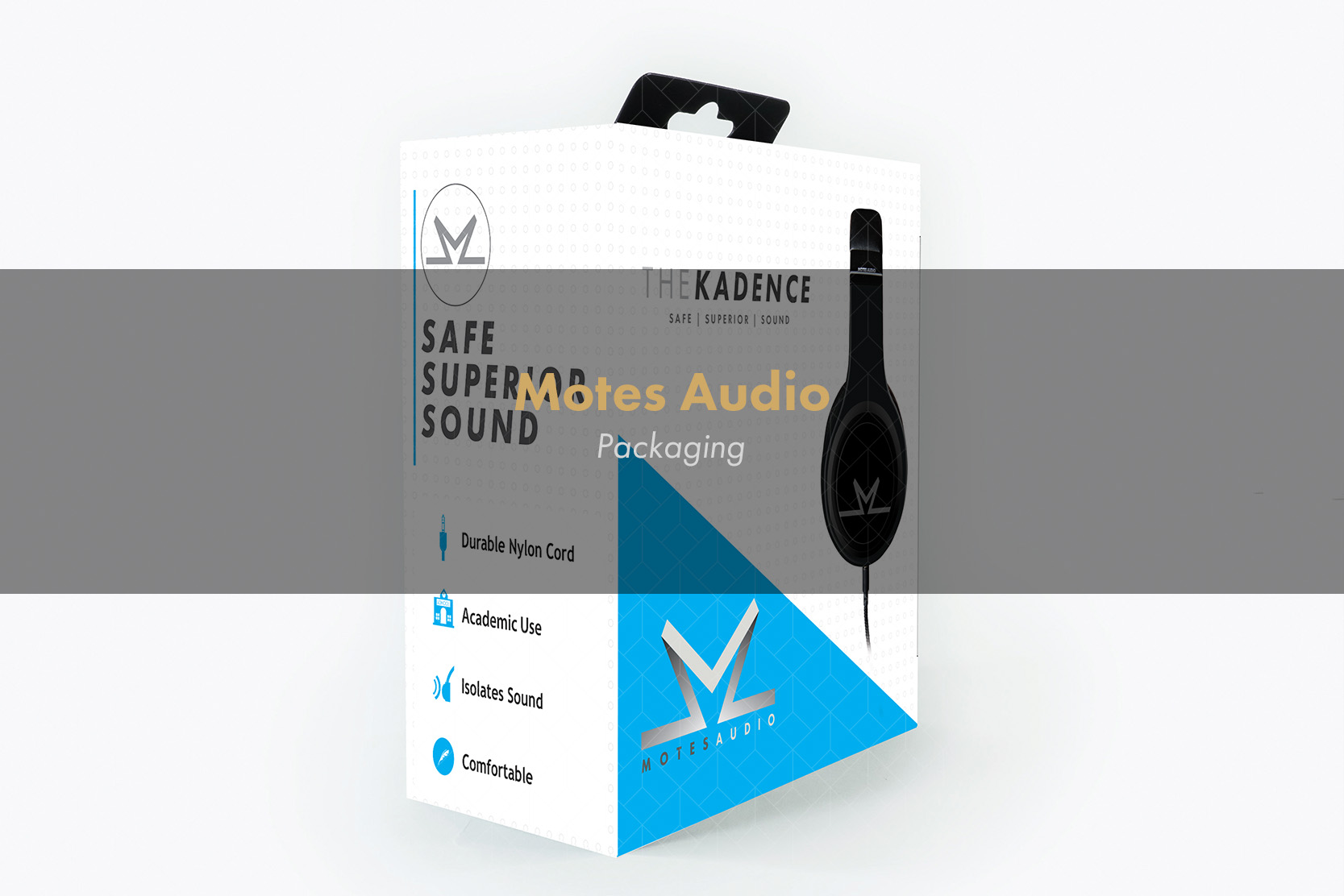 MotesAudioPackaging.jpg