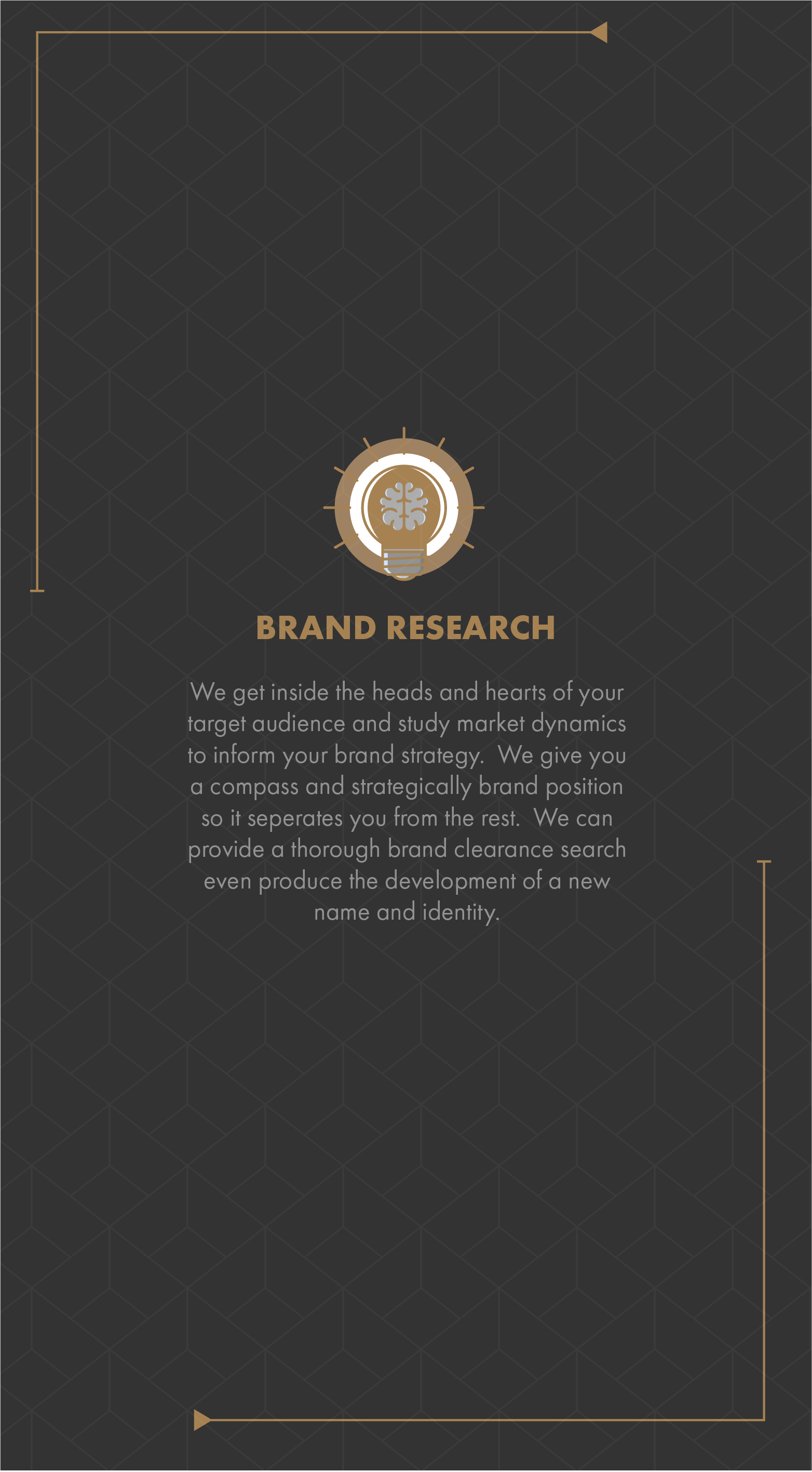 BrandResearch.png
