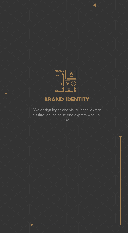BrandIdentity_1.png