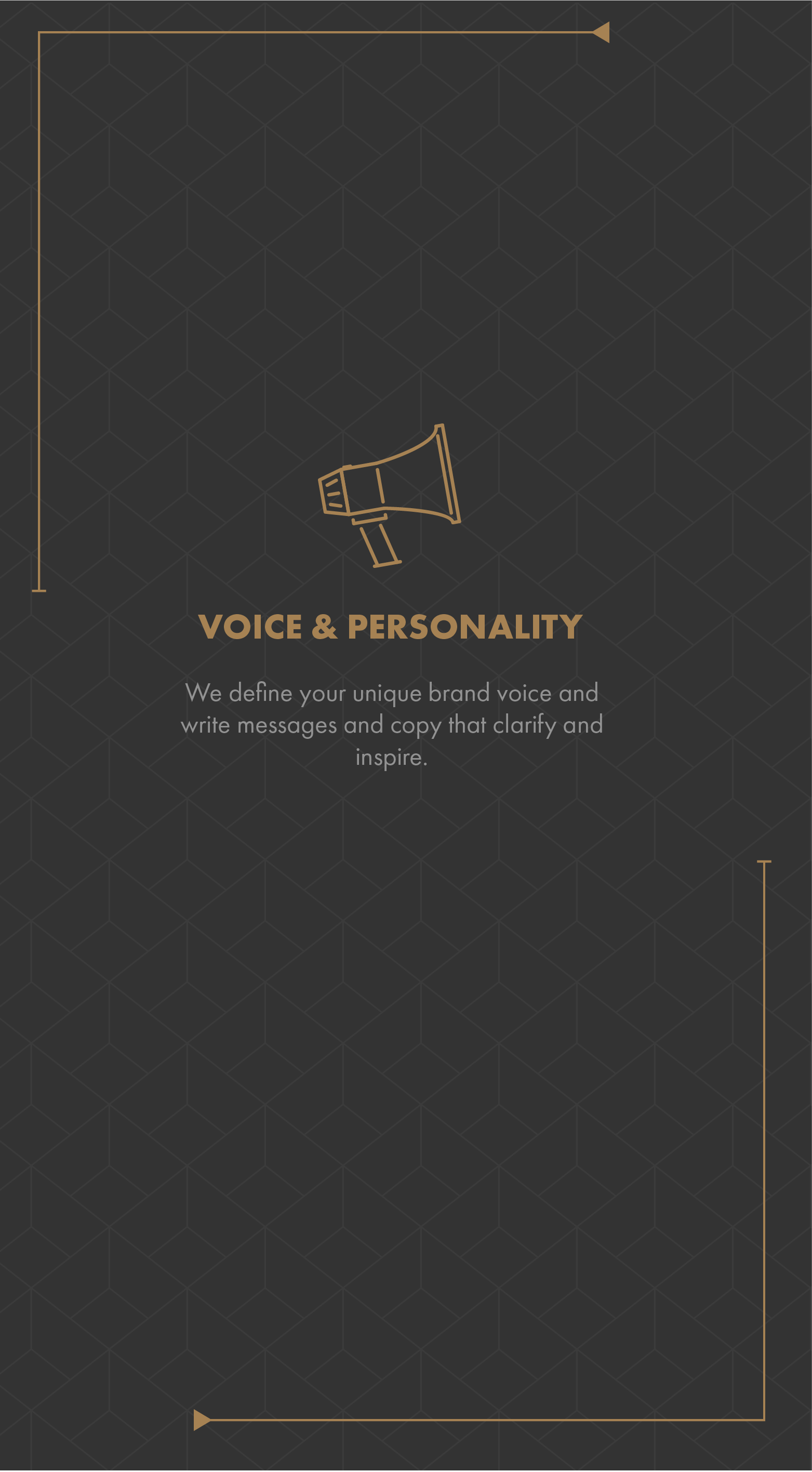 Voice&Personality_1.png