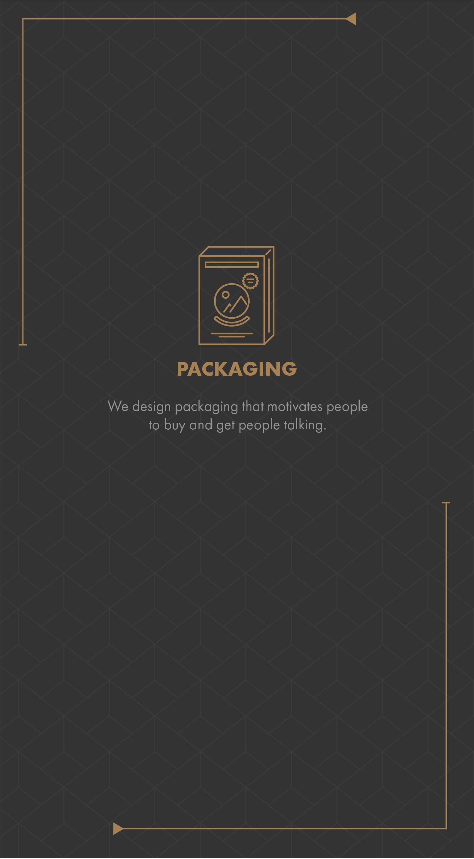 Packaging_1.png