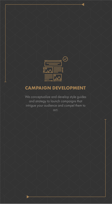 CampaignDevelopment.png