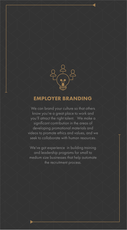 Employer Branding.png