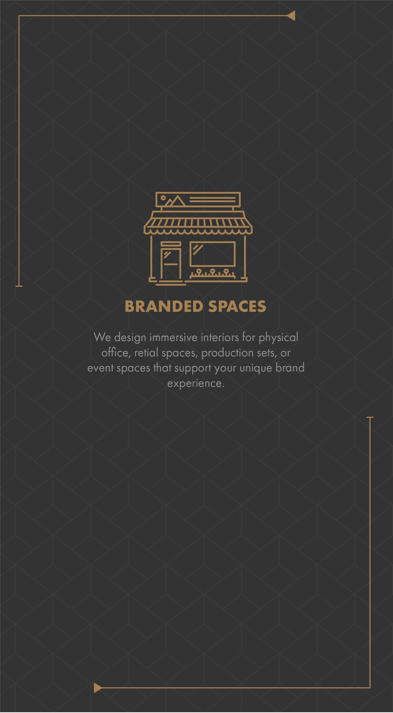 BrandedSpaces.png