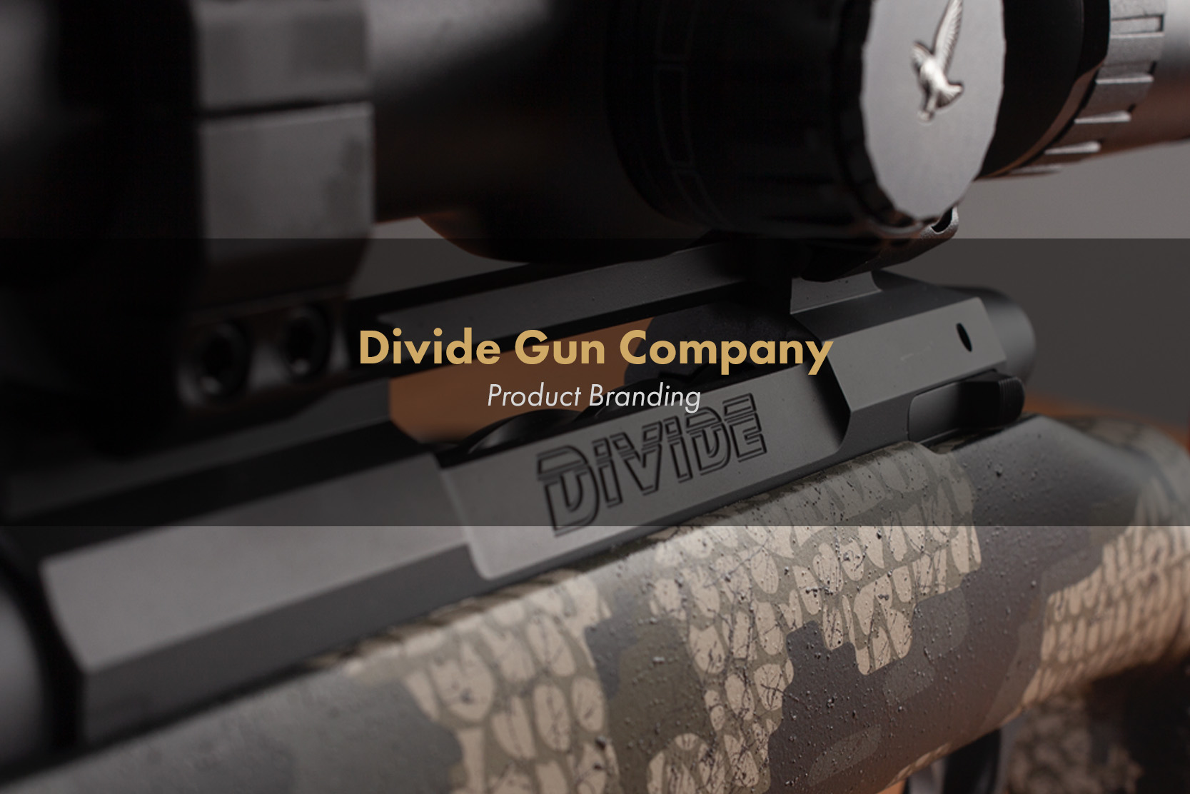 DivideGunCompany.jpg