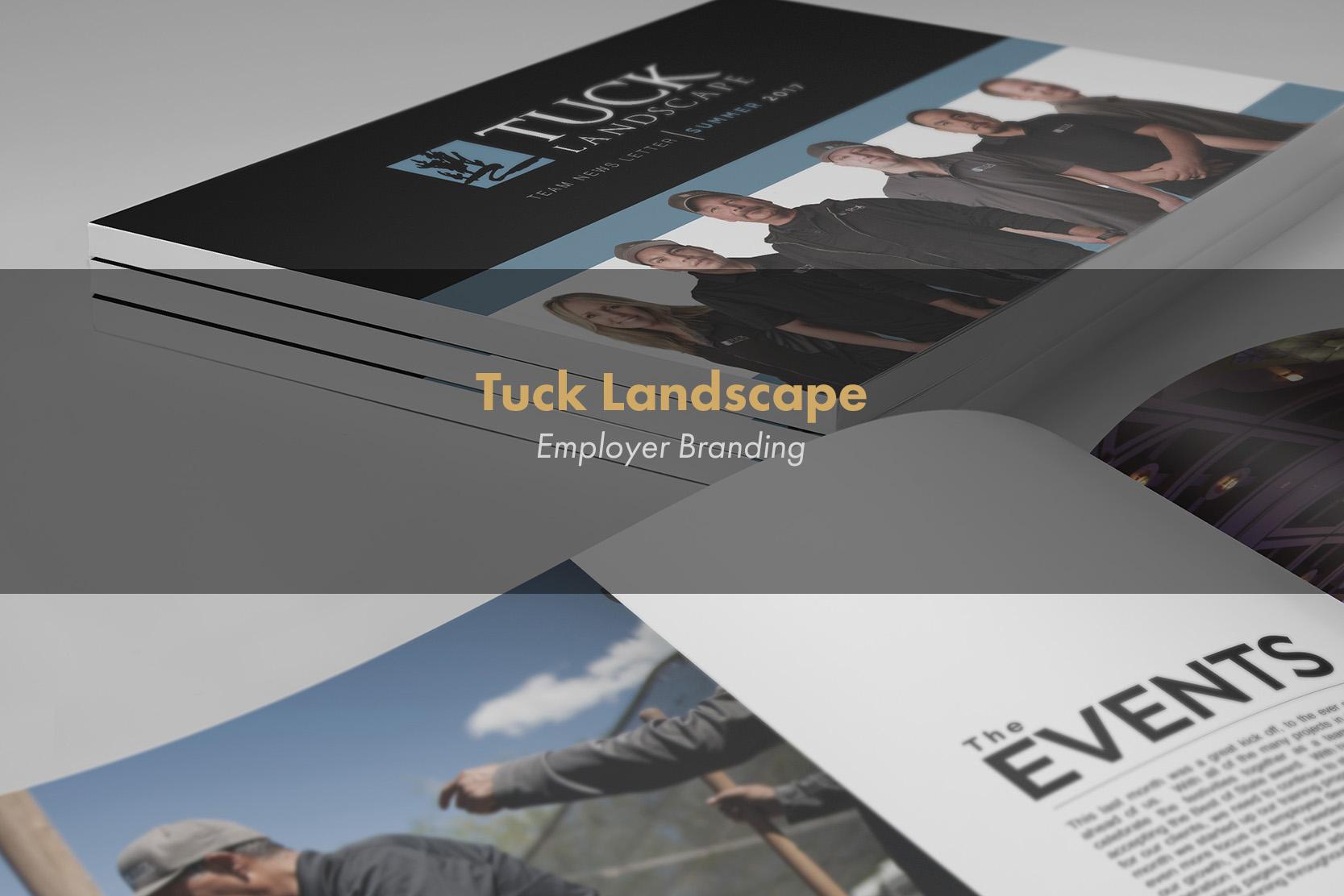 TuckLandscape.jpg