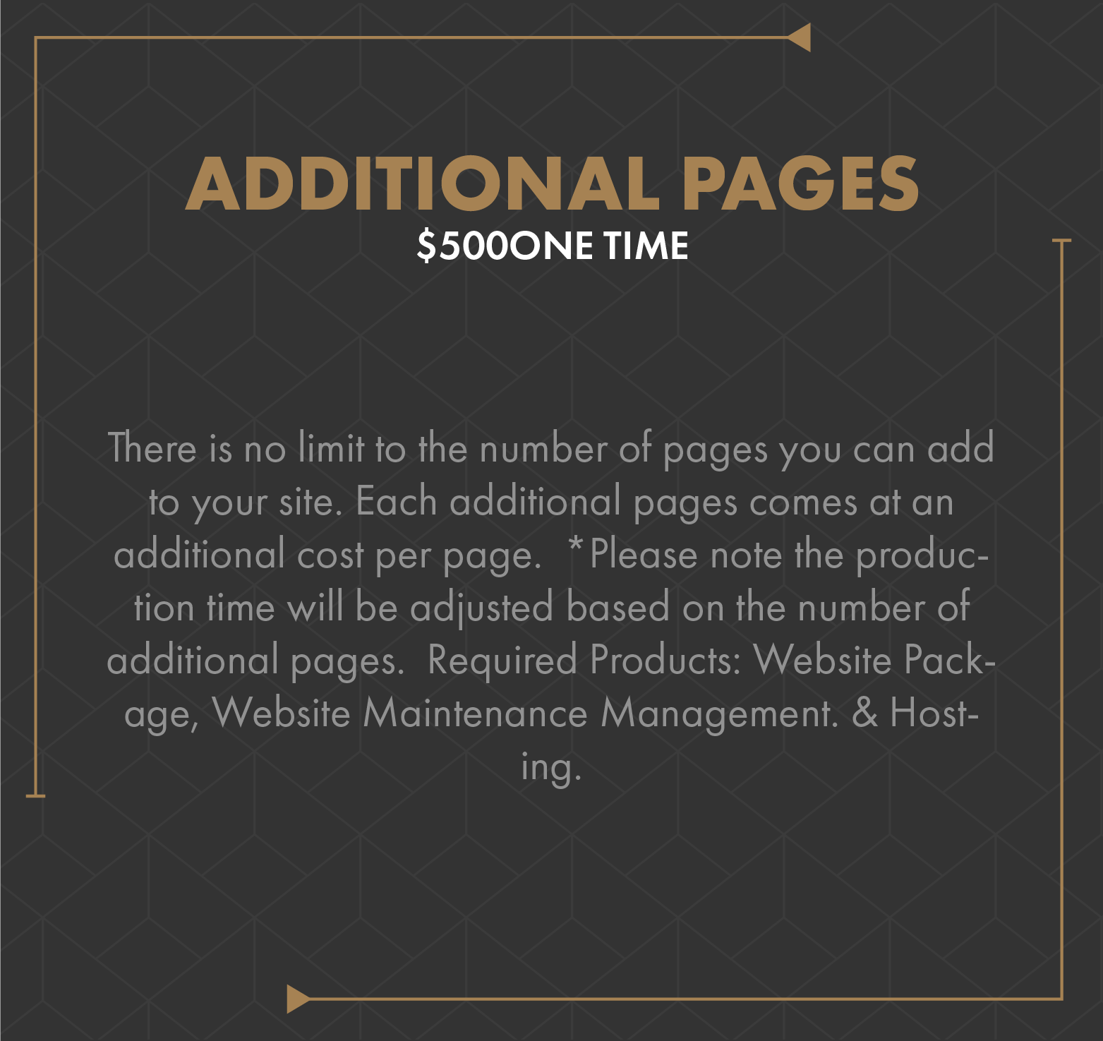 Add pages.png