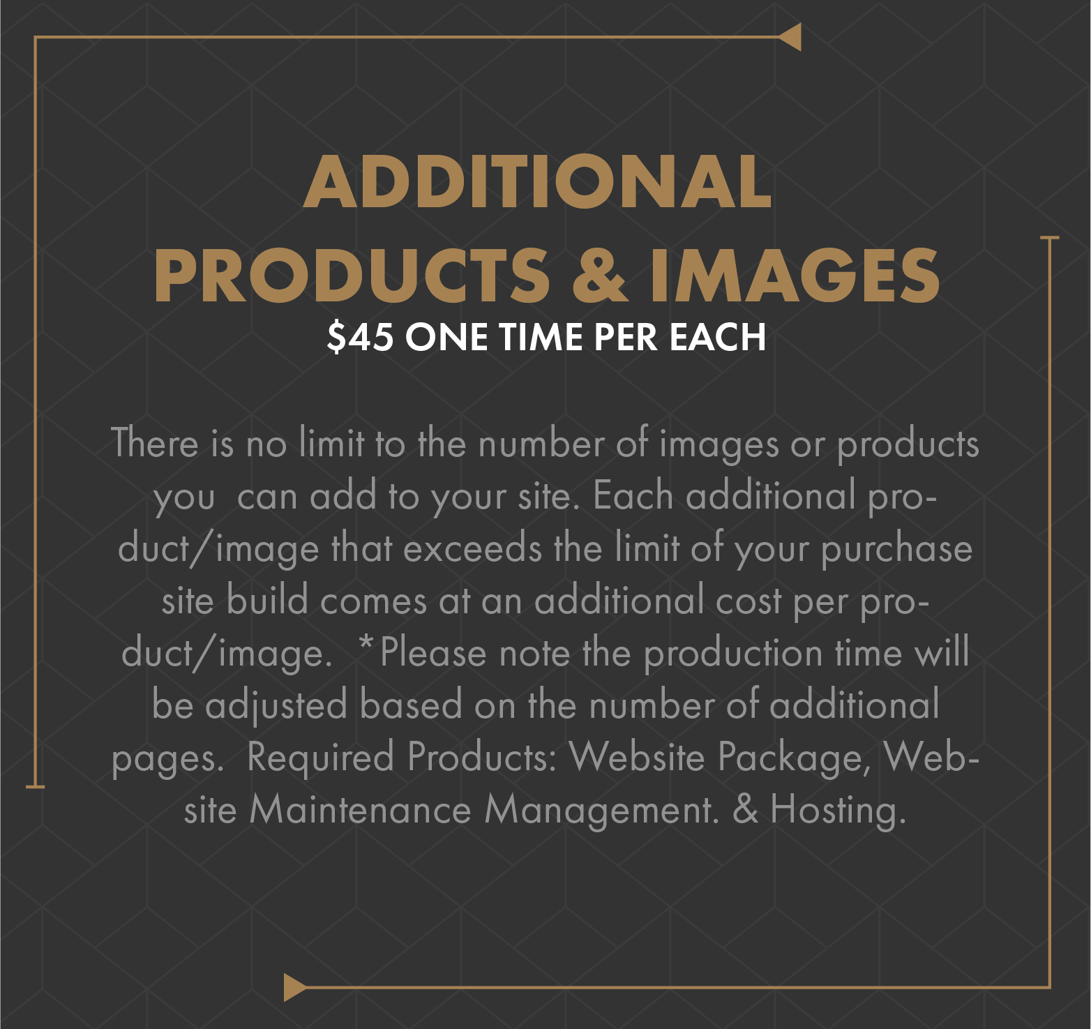 Add products.png