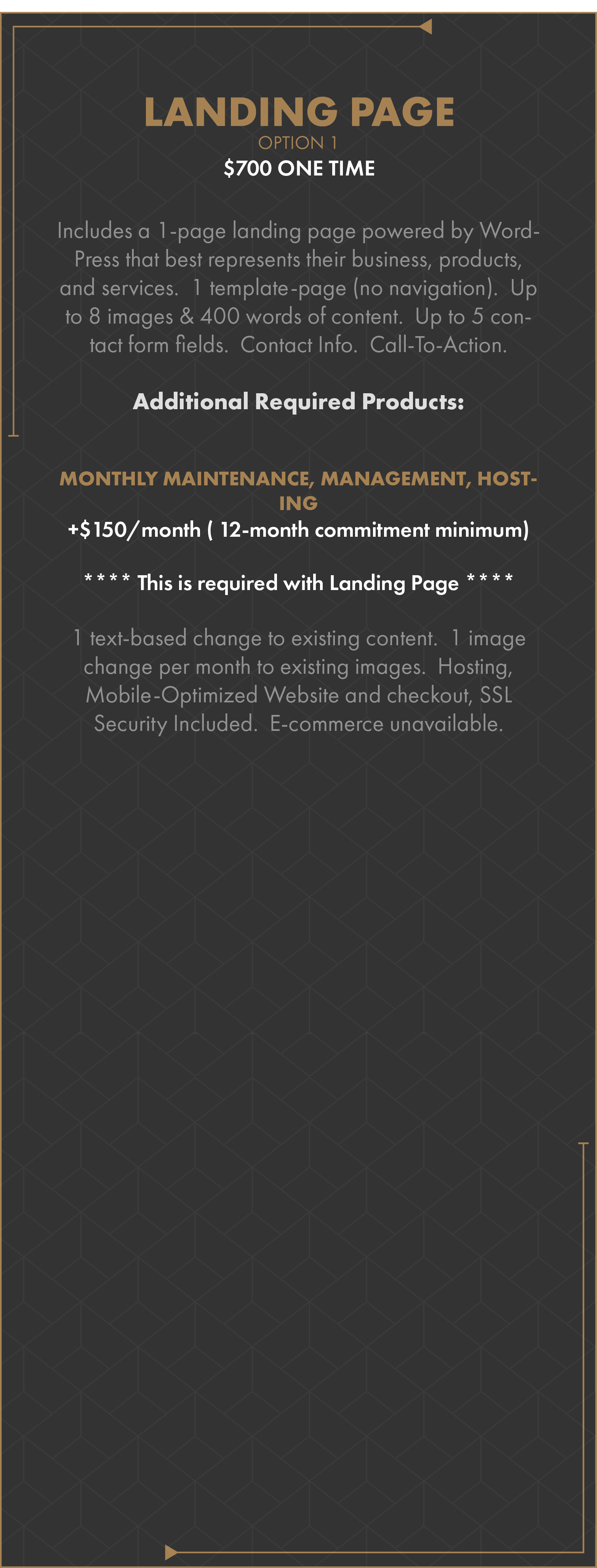 Landing Page Info.png