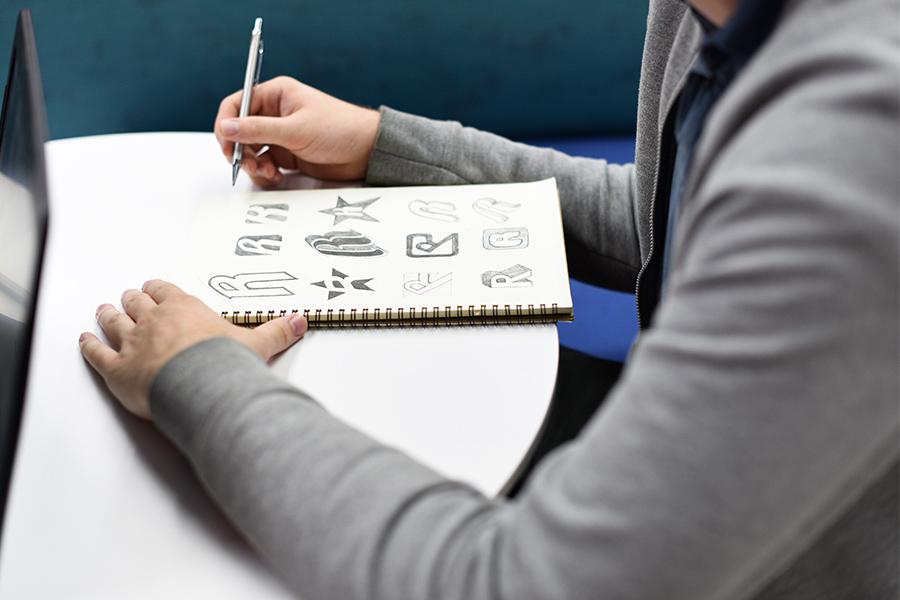logodesign1.jpg