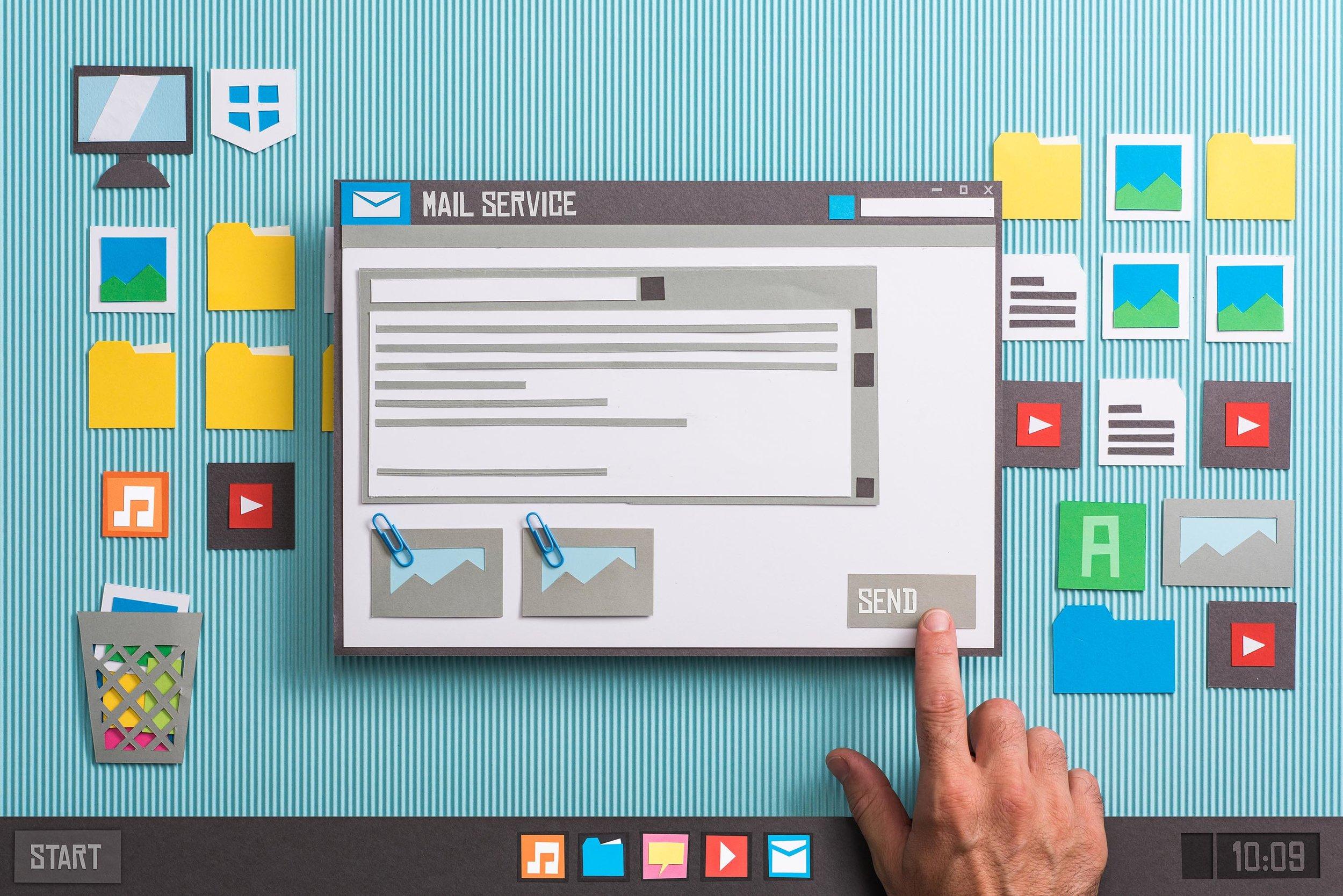 e-mail-service-PZ952WJ copy.jpg