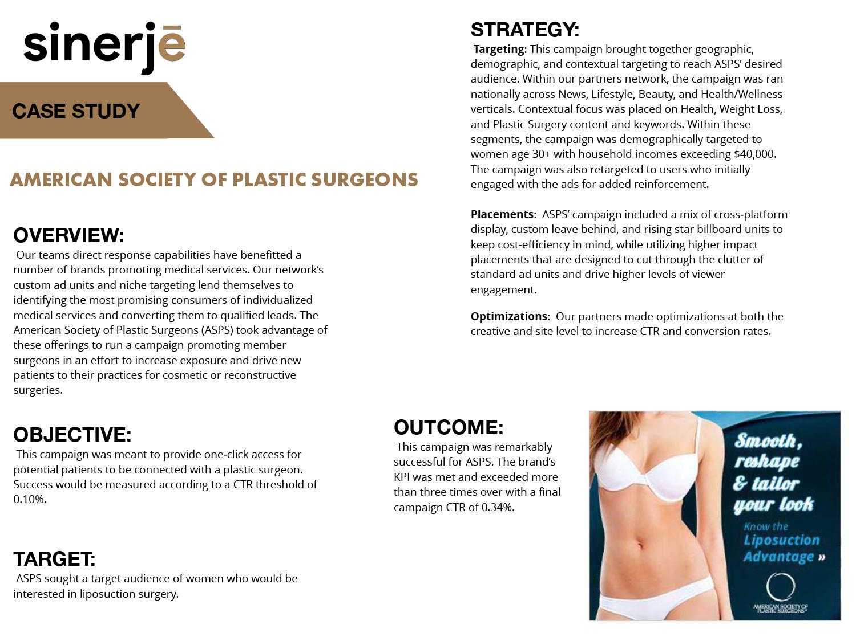 Case Studies-2.jpg