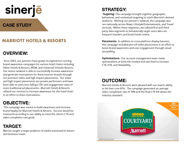 Case Studies-7.jpg