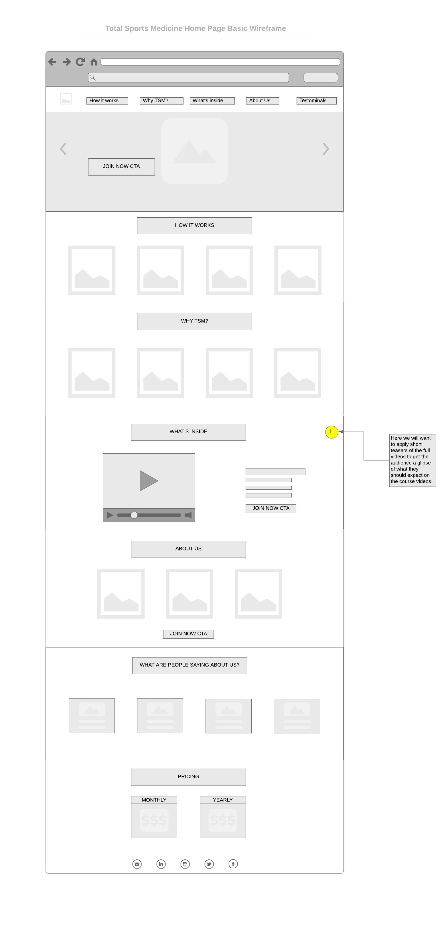 Total Sports Medicine Home Page Basic Wireframe.jpeg