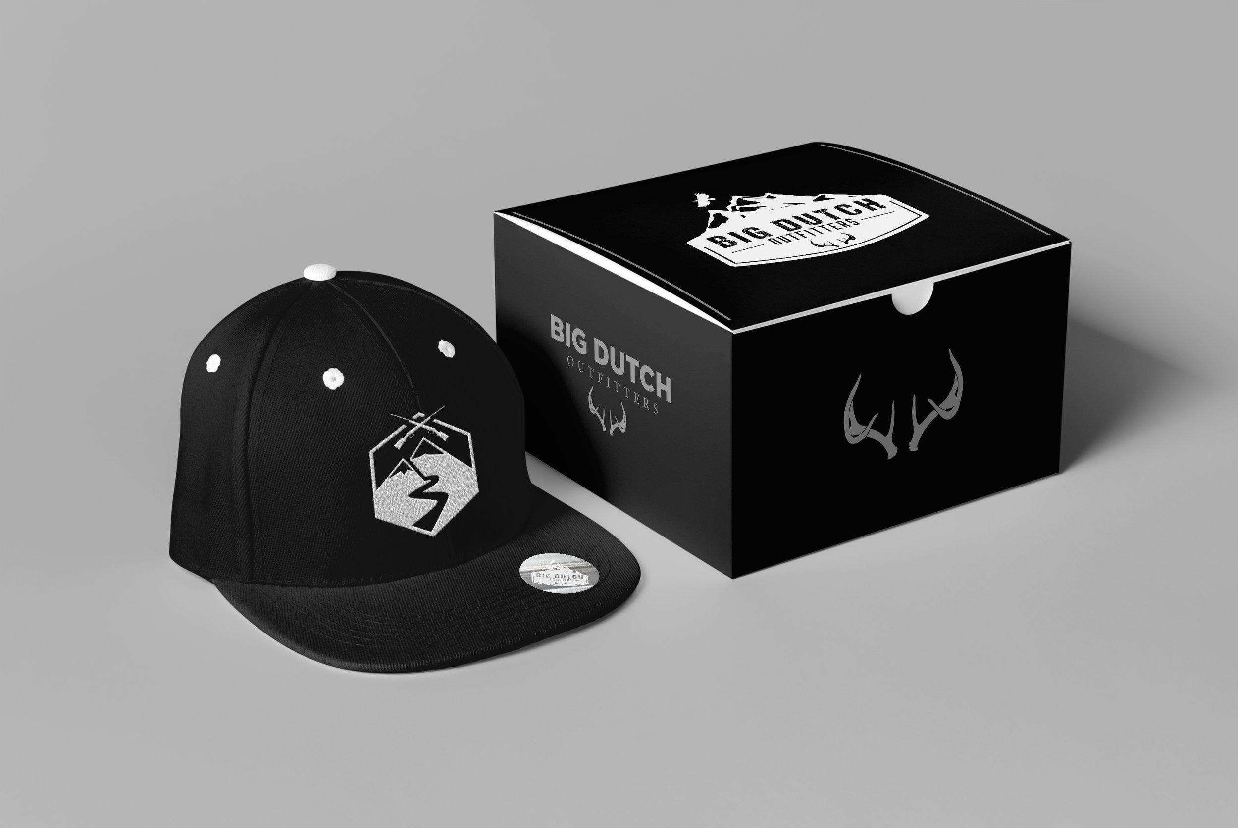 HatBox.jpg