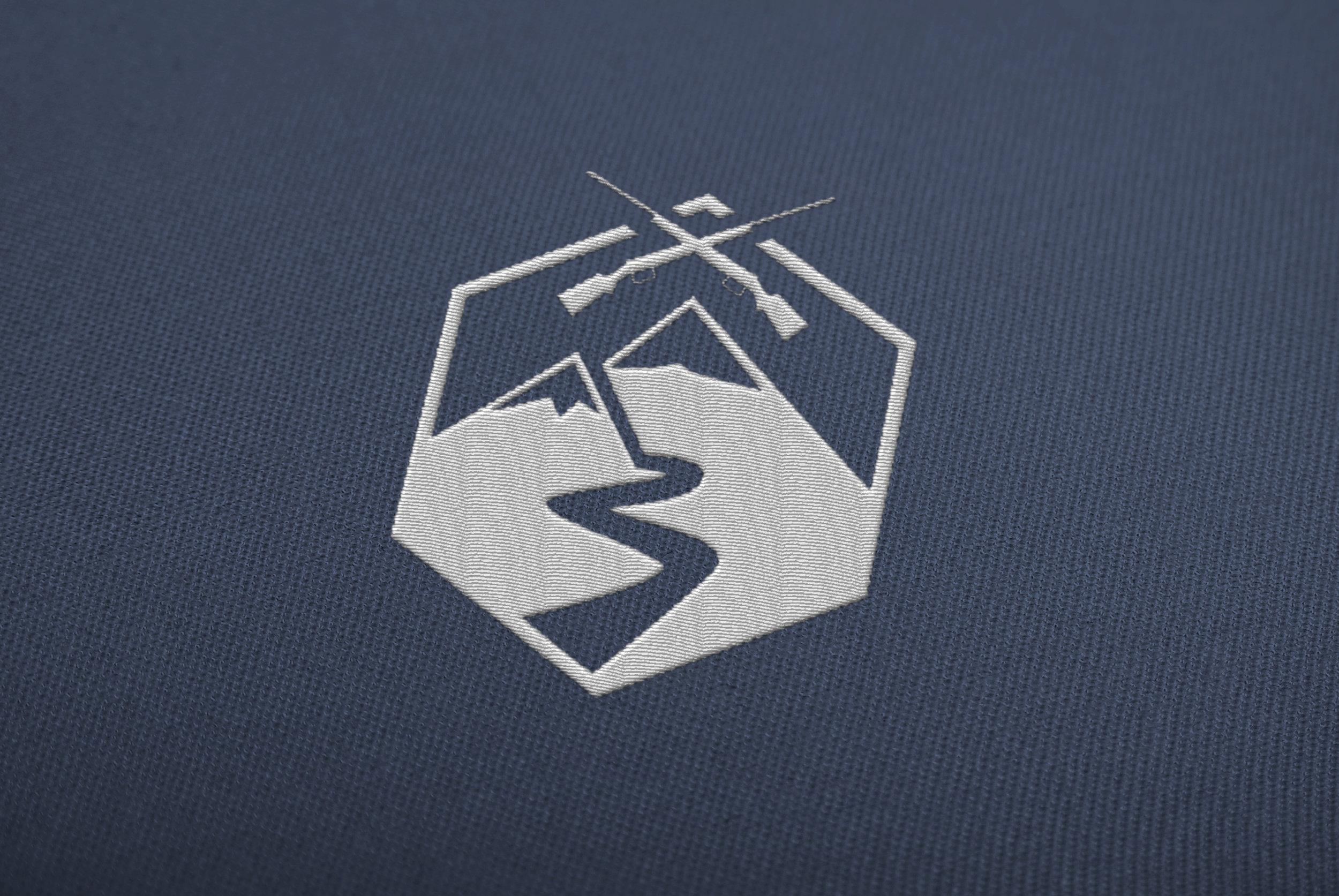 Embroidered Logo MockUp River.jpg