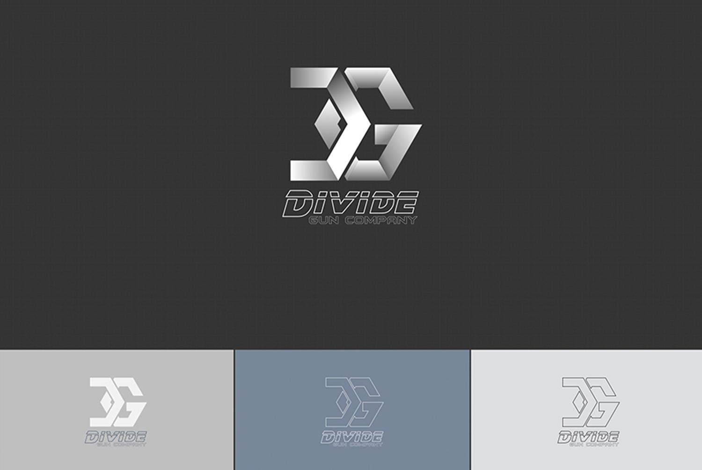 logodesign3.jpg