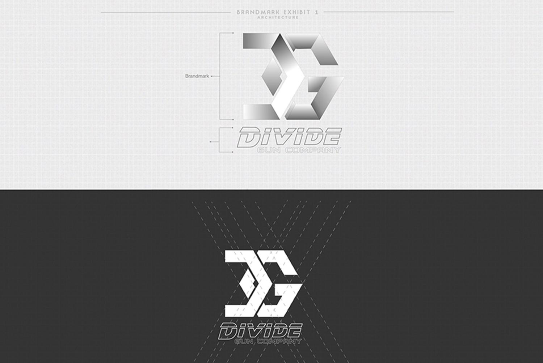 logodesign2.jpg