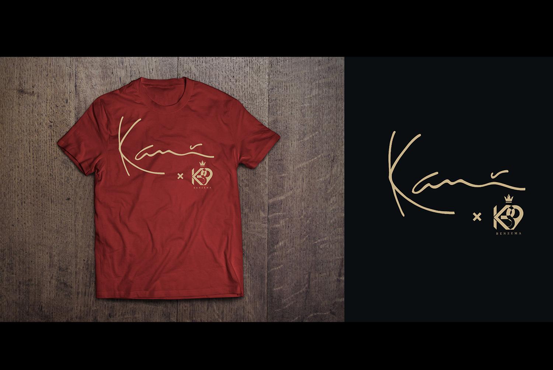 T-Shirt Mockup Red.jpg
