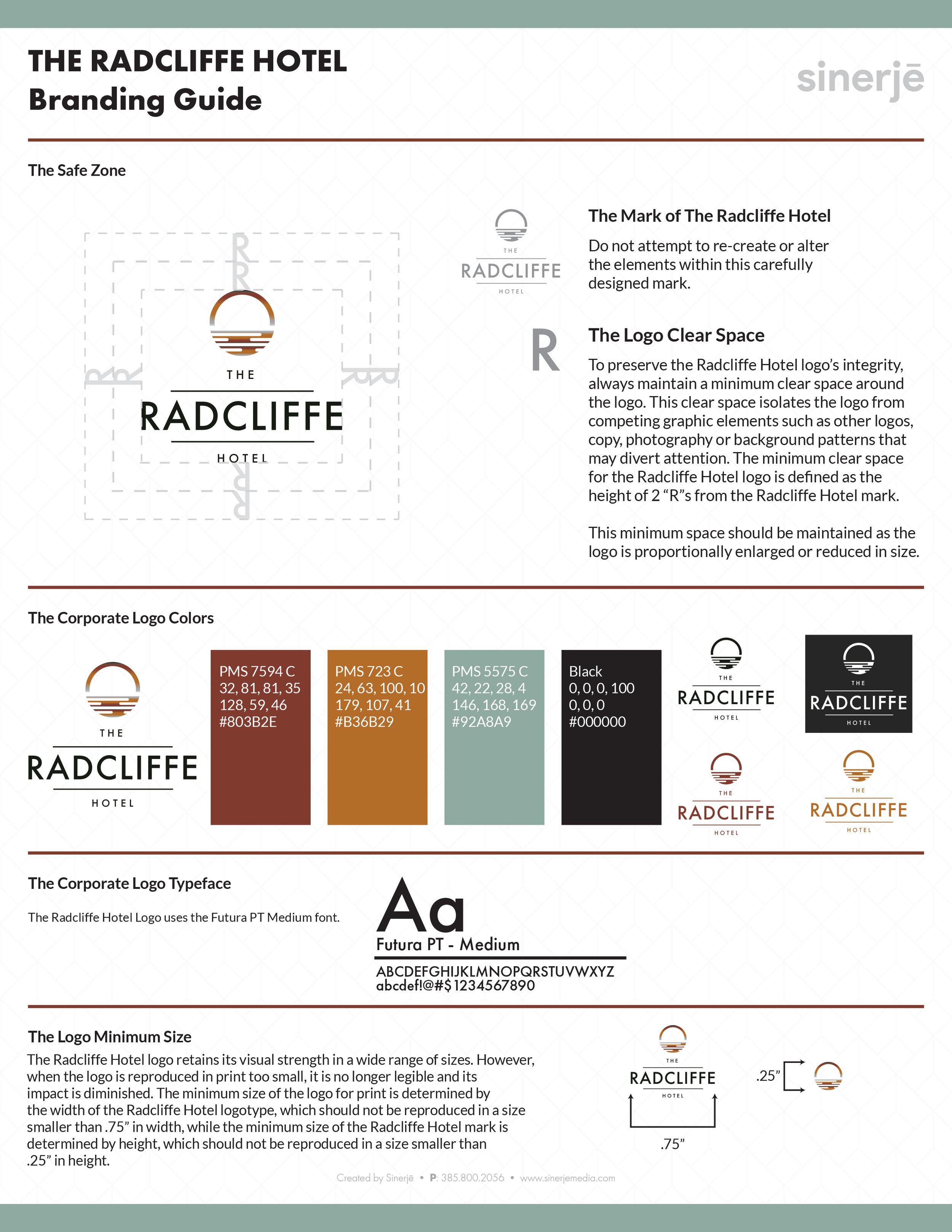 Branding Guideline 1 Sheet.jpg