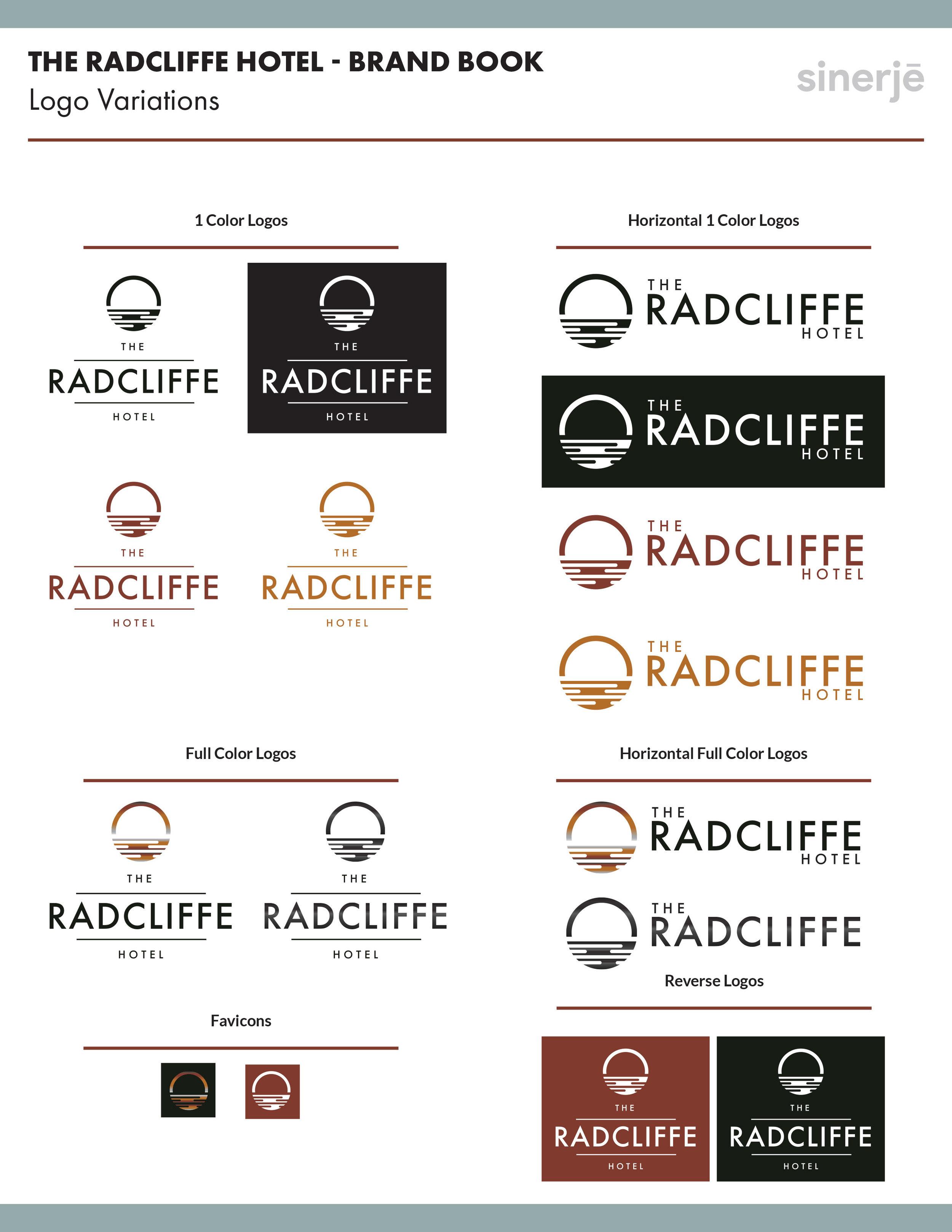 Brand Book Guideline 3.jpg