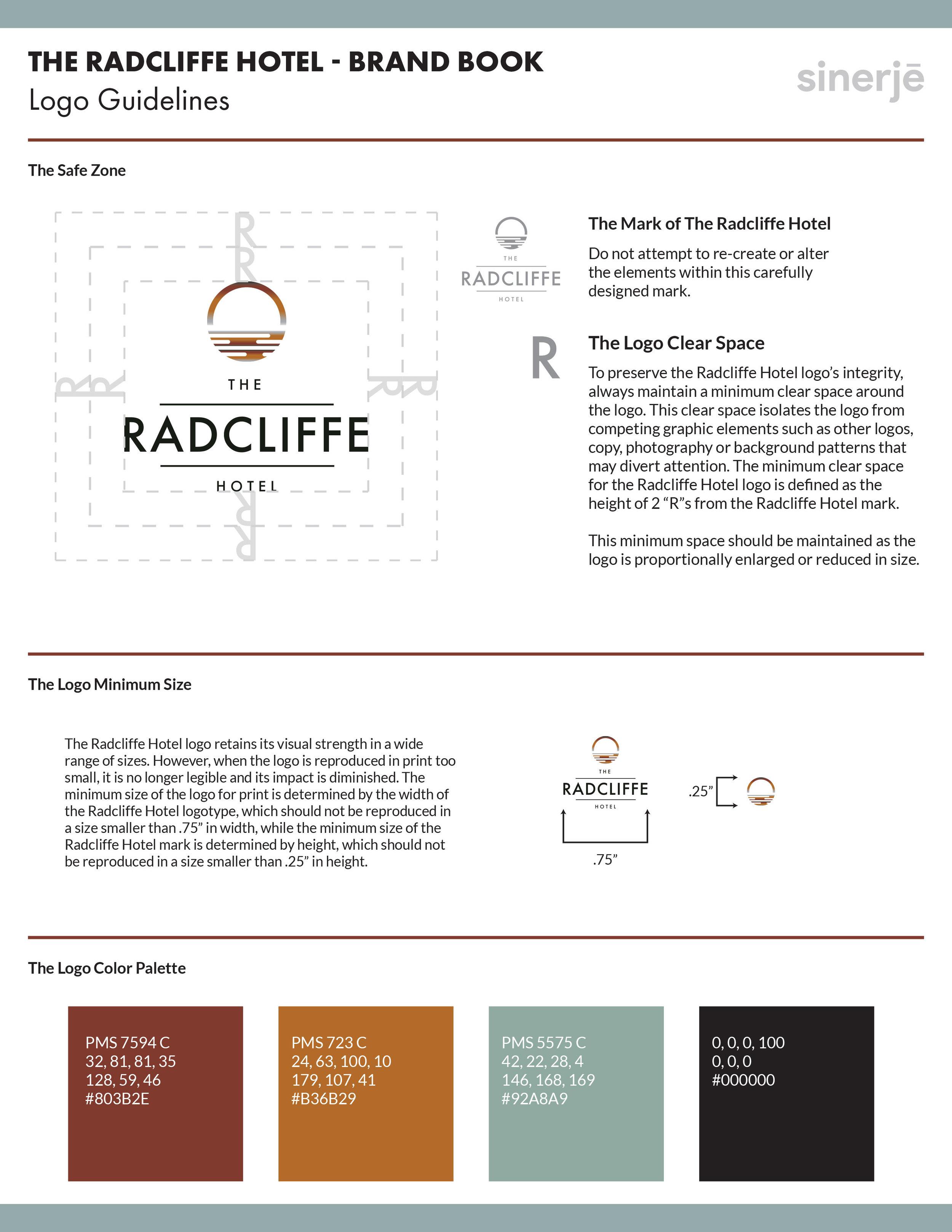 Brand Book Guideline 4.jpg