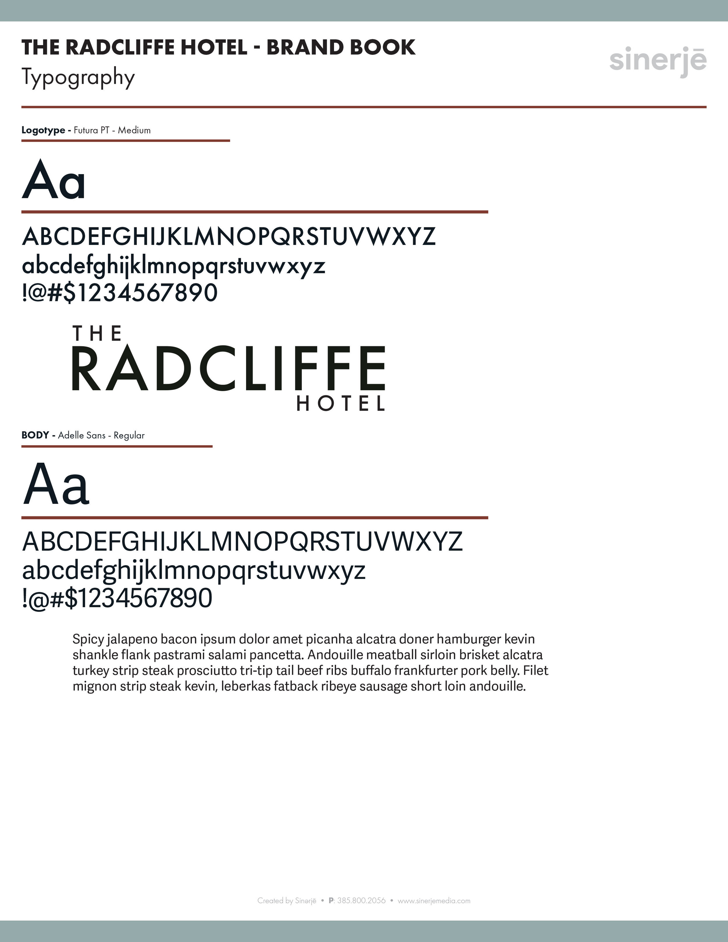 Brand Book Guideline 5.jpg