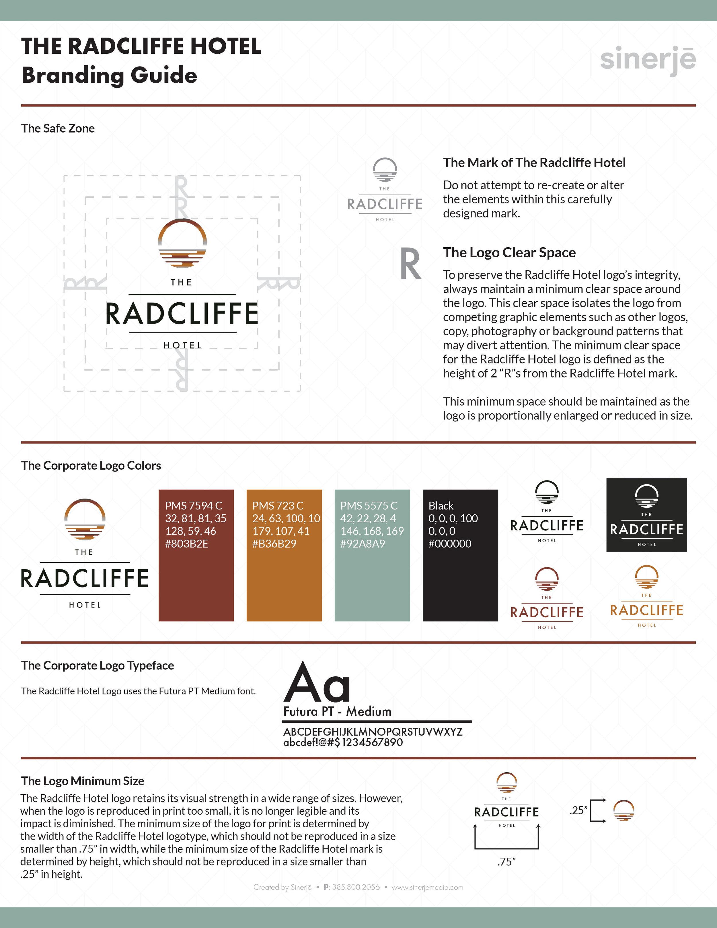 Brand Book Guideline 6.jpg