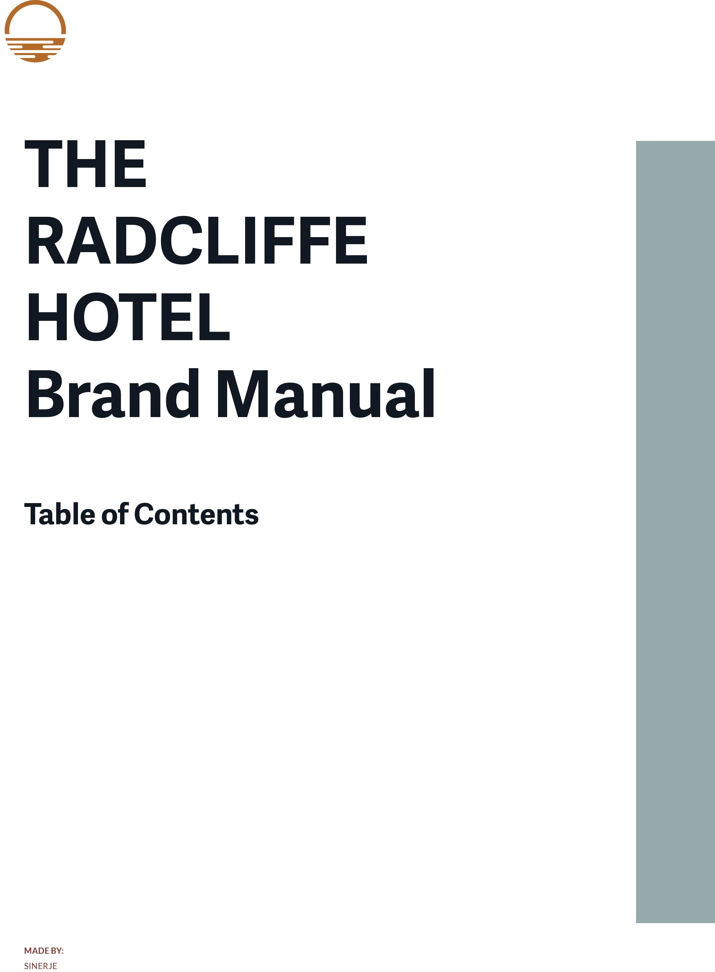 Radcliffe Hotels Brand Manual v2.0 Single Pages-4.jpg