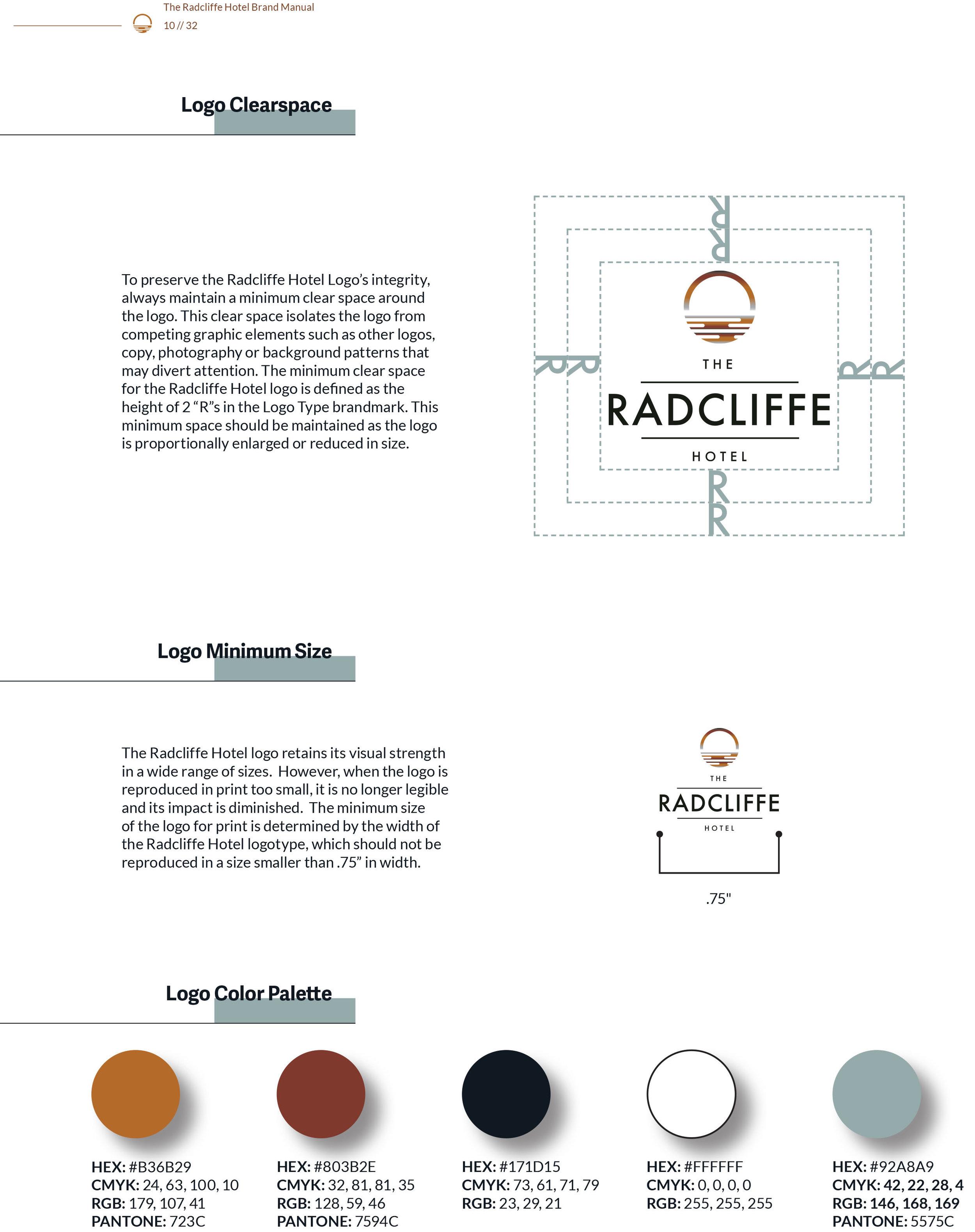 Brand Manual 9.jpg
