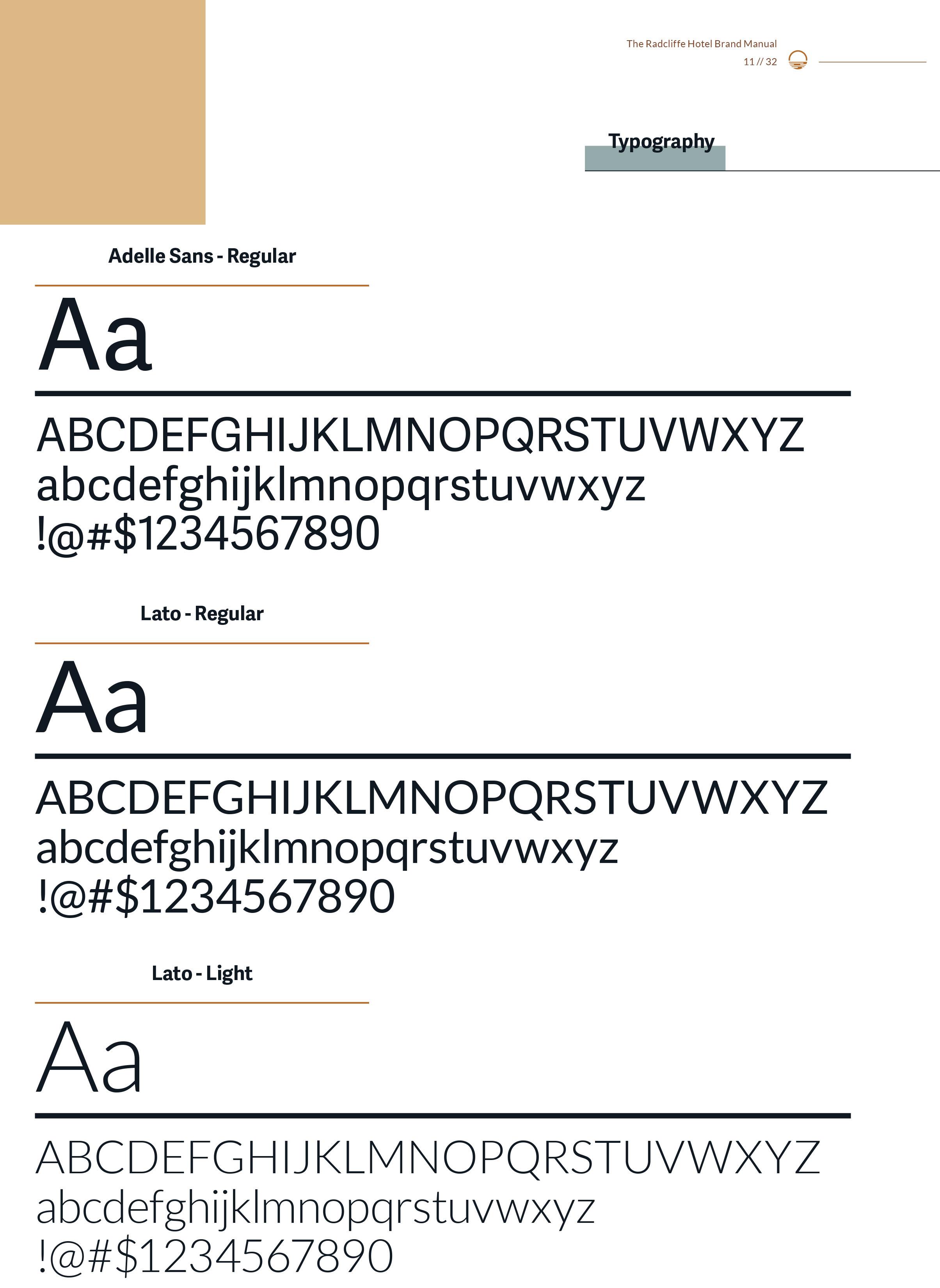 Brand Manual 10.jpg