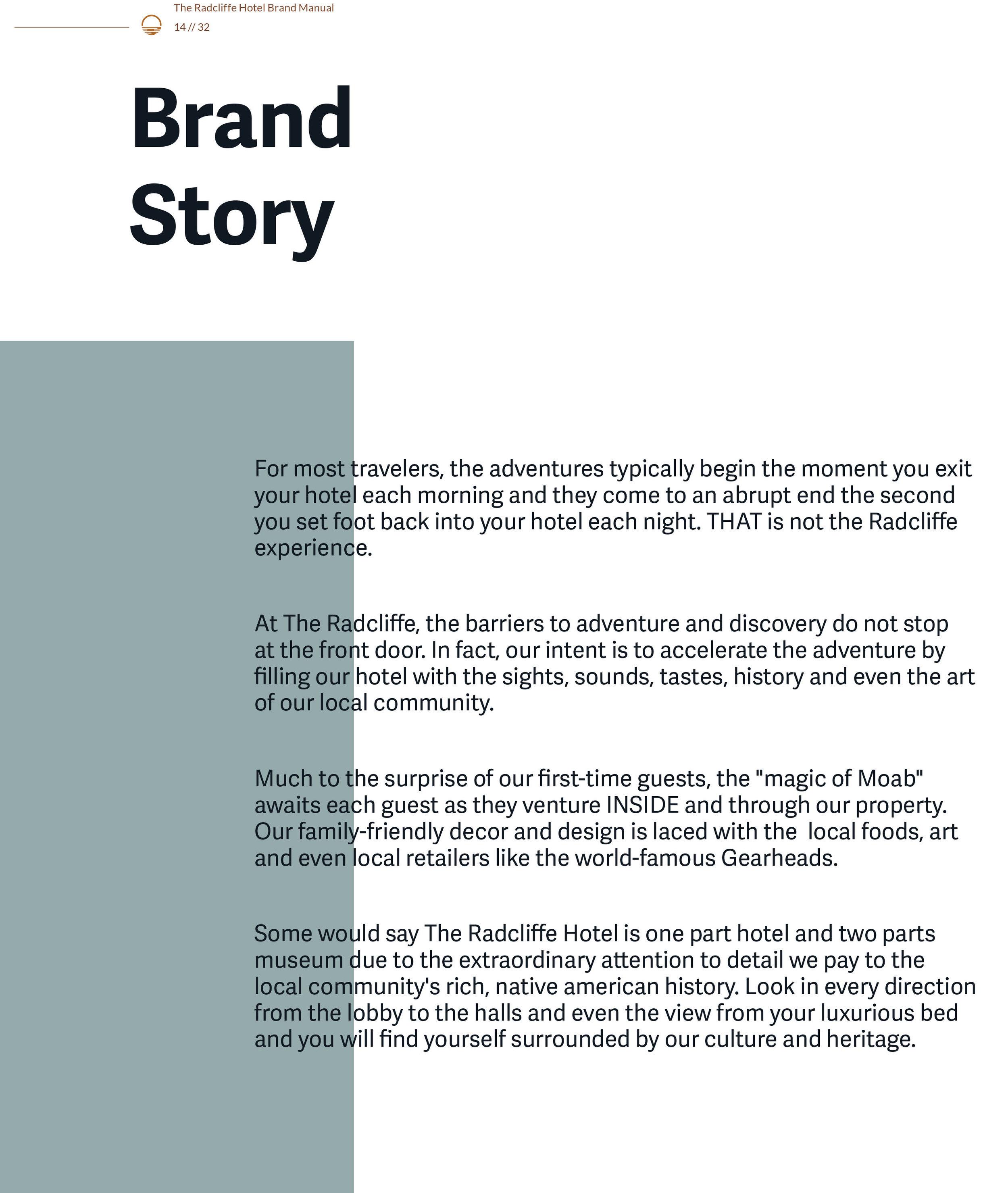 Brand Manual 13.jpg