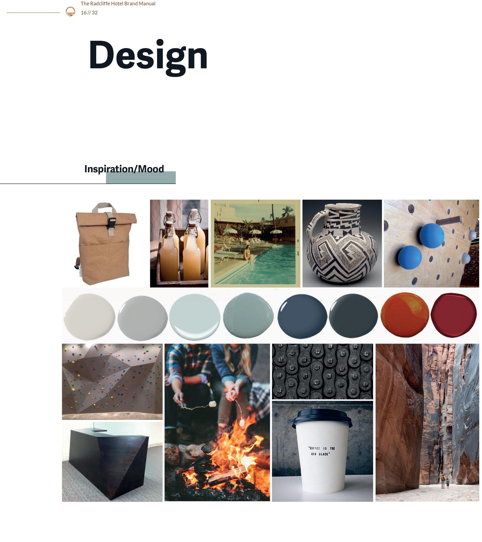 Brand Manual 15.jpg