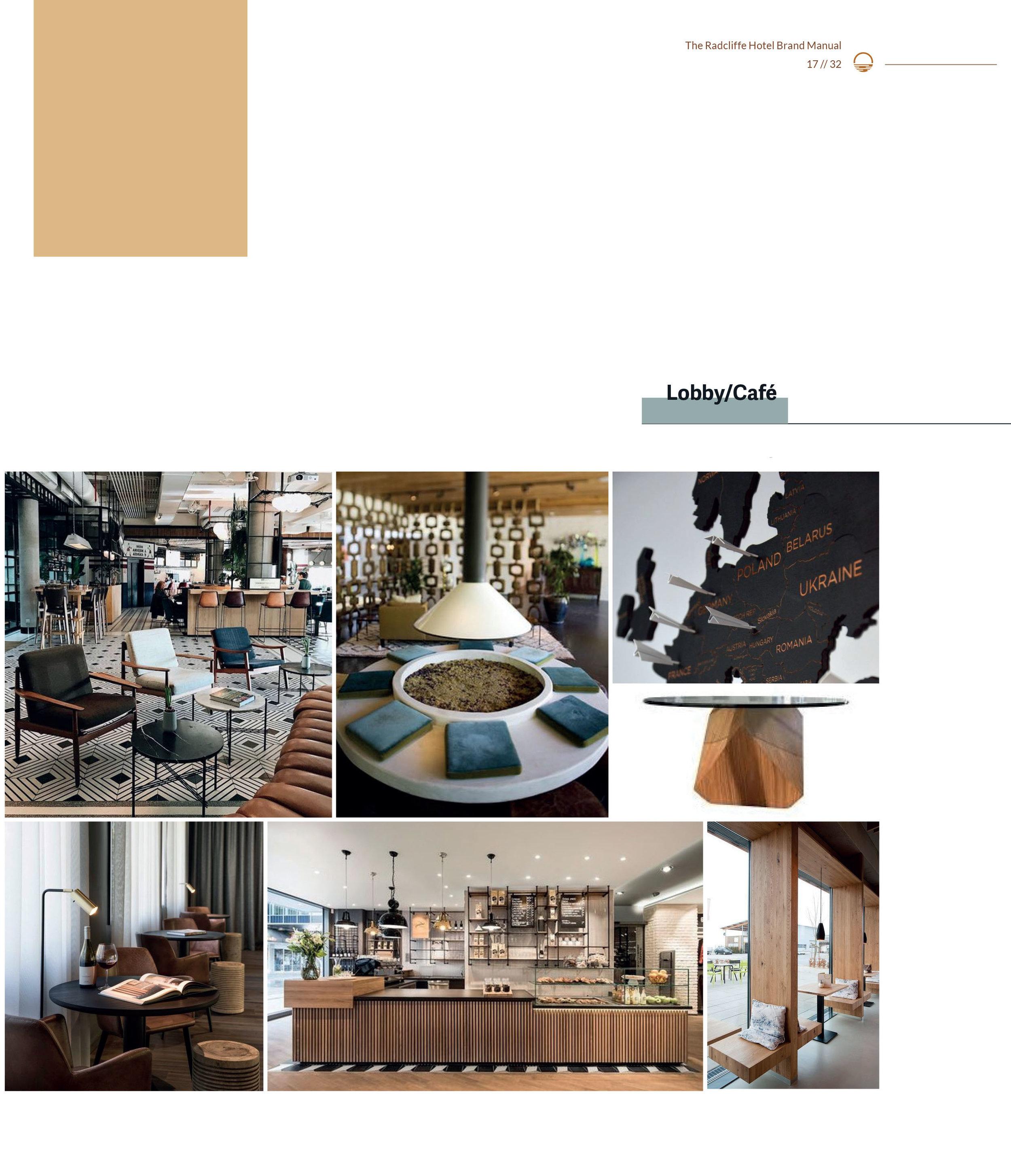 Brand Manual 16.jpg