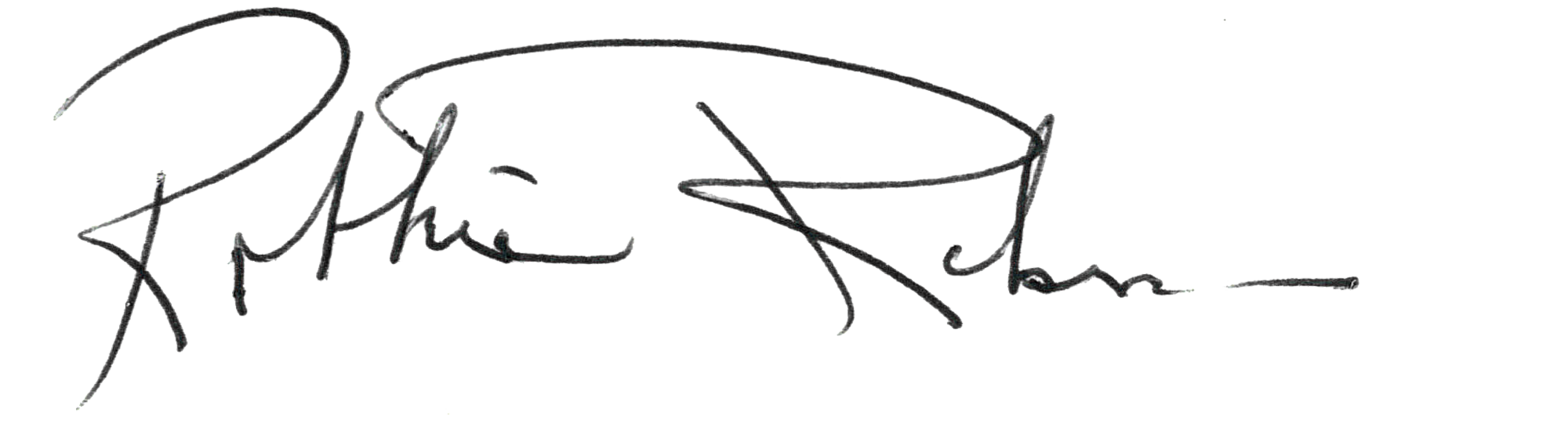 Robbie Robinson Signature.png