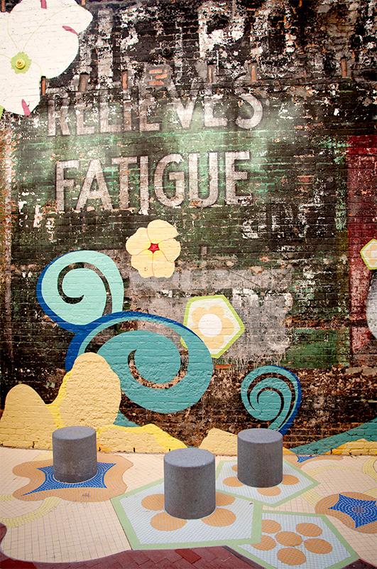 freedom_walkway_mural_5.jpg